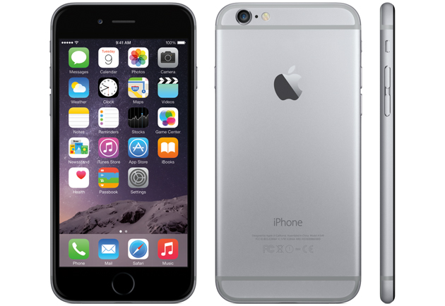 iPhone6で満足している僕が唯一iPhone 6sに期待すること