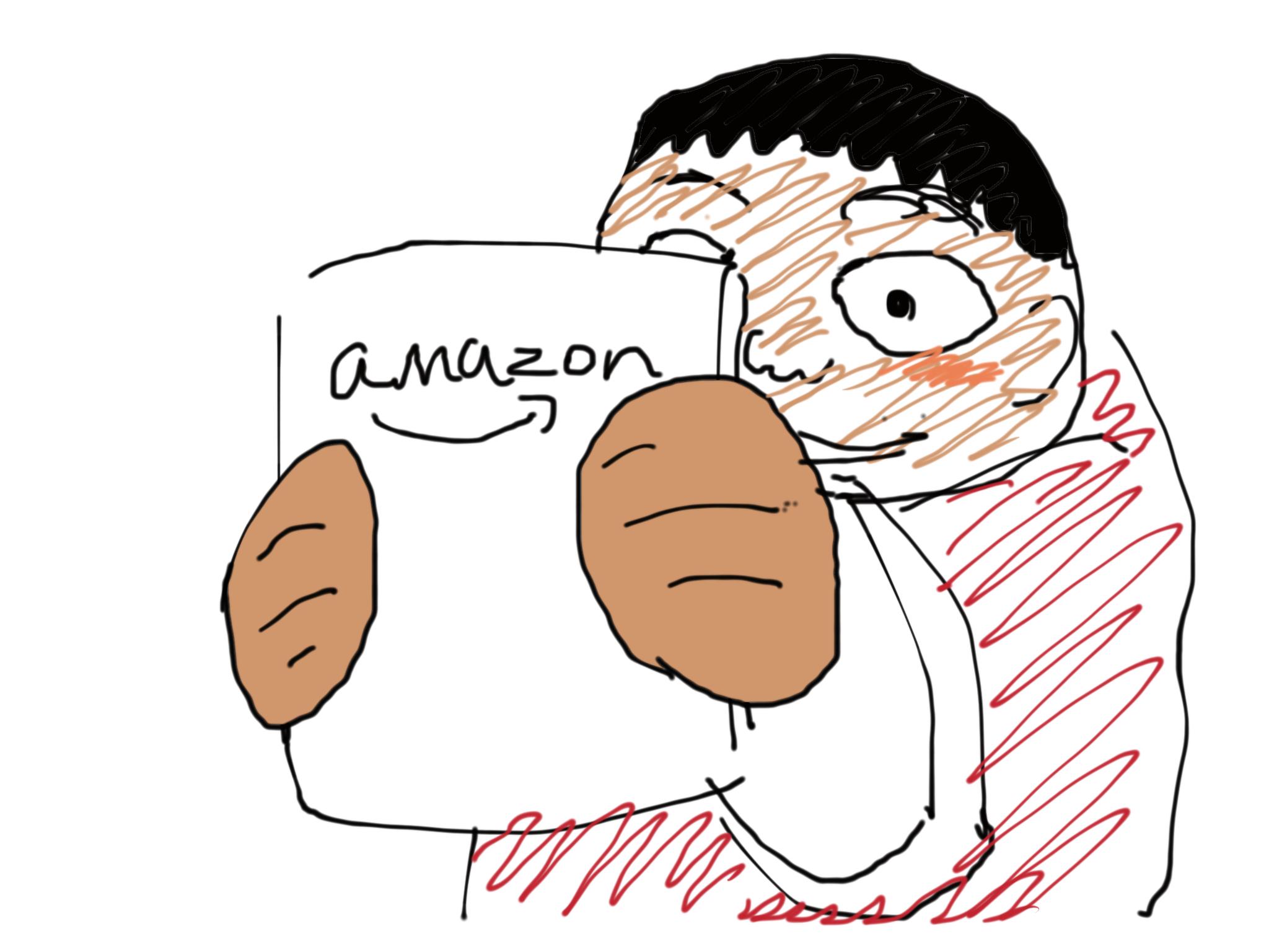 2000円オフセールでKindle Paperwhiteを購入しました