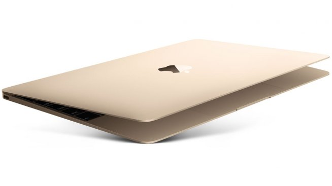 new-macbook