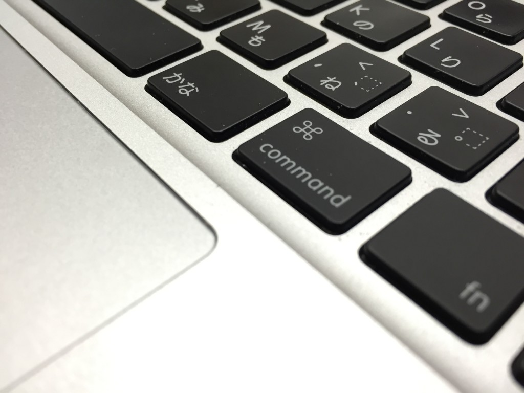 macbookair-key1
