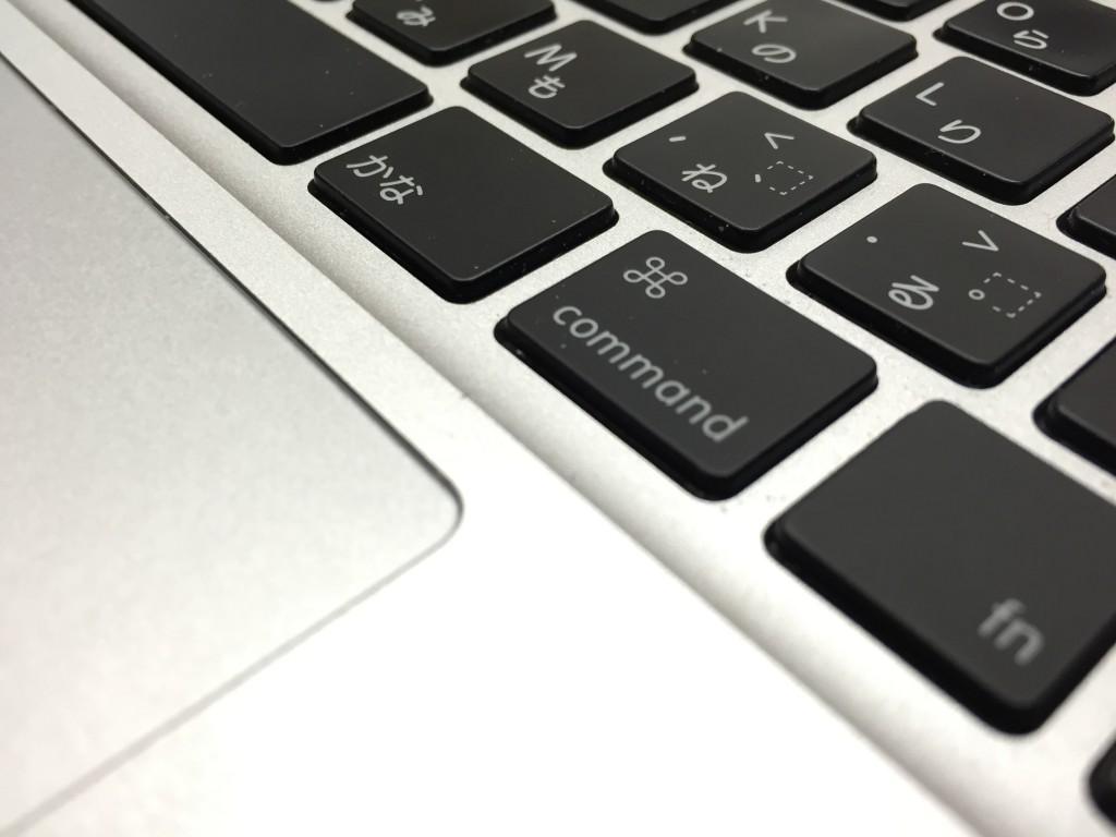 macbookair-key1