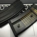 BB弾の装填に超便利!東京マルイBBローダーはサバゲーマーに欠かせない