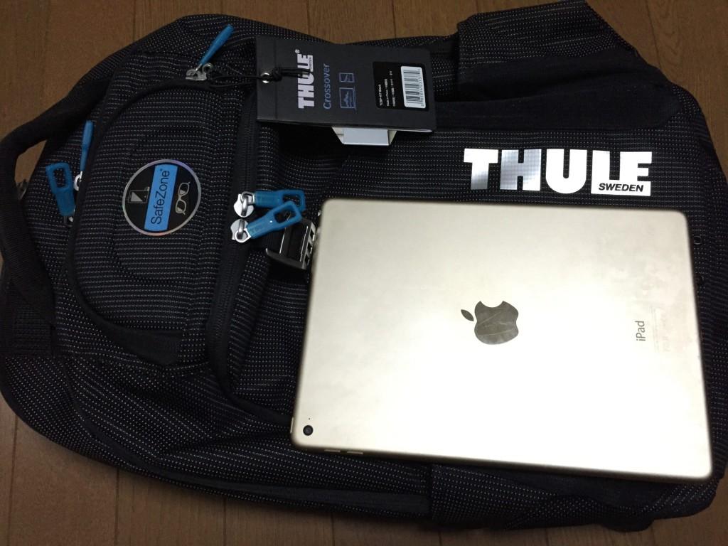 THULEbp8