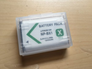 alternative-battery5
