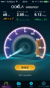 wimax-speed201508205