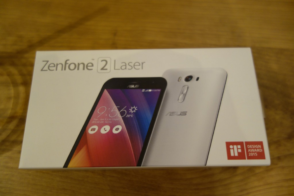 zenfone2laser3