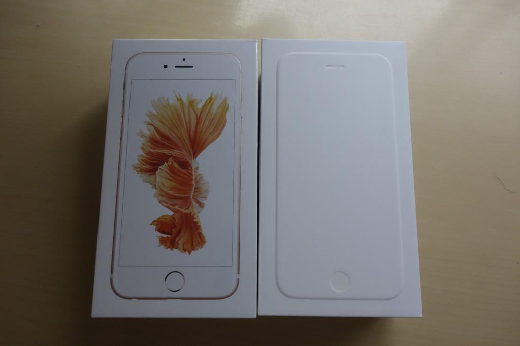 iPhone6s14