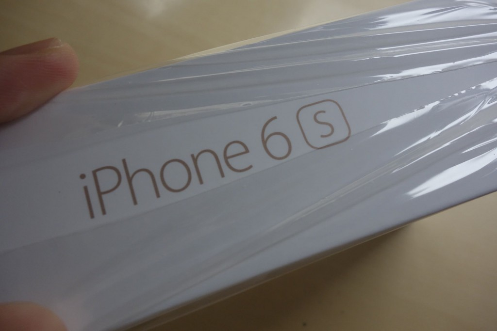 iPhone6s15