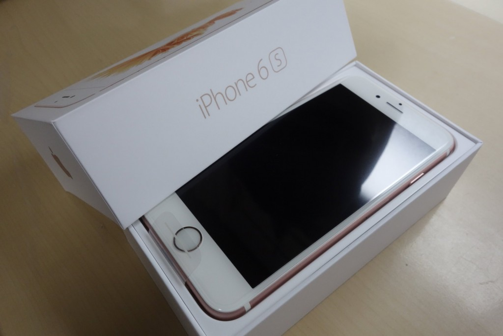 iPhone6s17