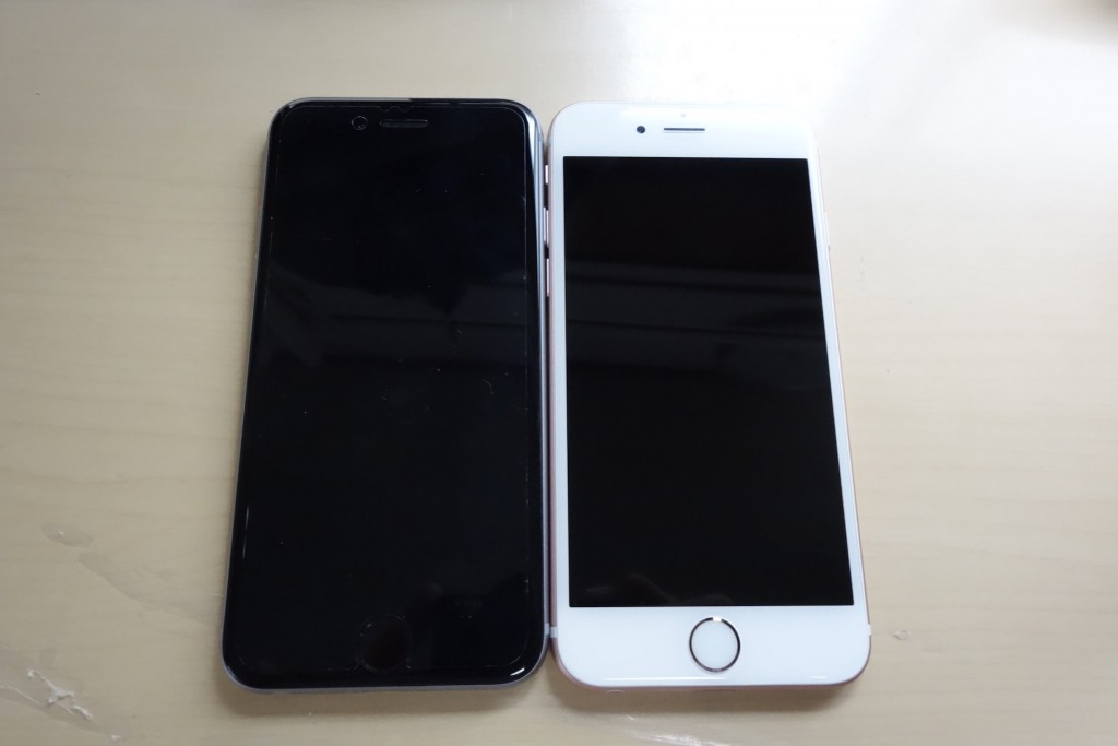 iPhone6s18