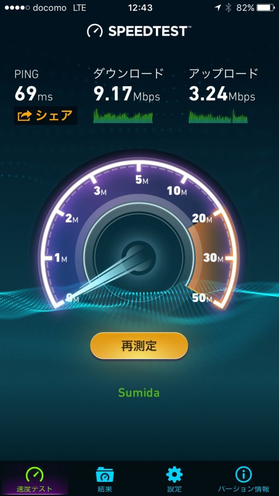 mineo-speedtest3