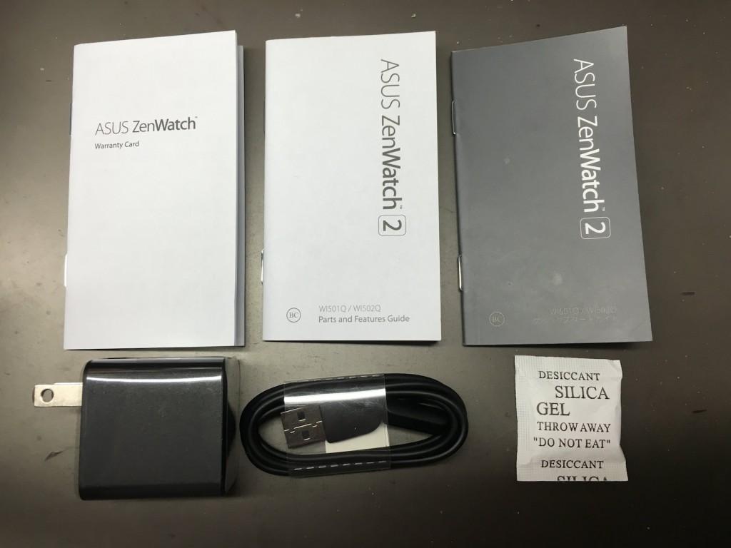 ZenWatch2-12