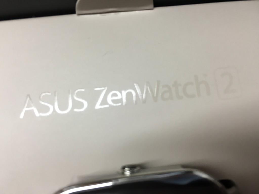 ZenWatch2-18