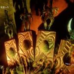 CoD BO3ゾンビ Shadows of Evil攻略:アポシコンソードの入手方法を解説