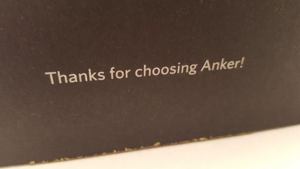 Anker-SoundCore-4