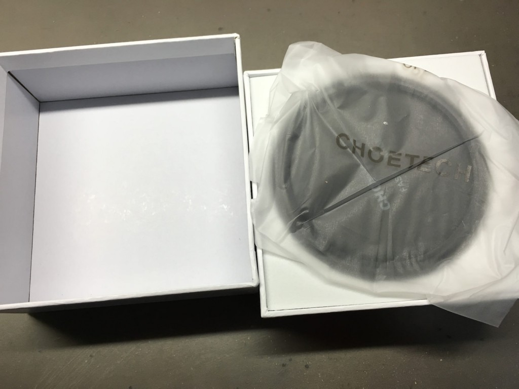 choetech-wireless-charger4