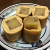 【川越土産】菓匠芋乃蔵の「ぽてろーる」を食べよう!お腹いっぱいのボリューム