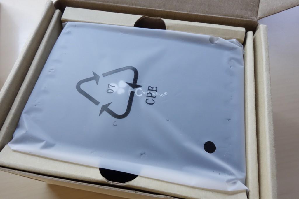 ECTech-8port-charger2