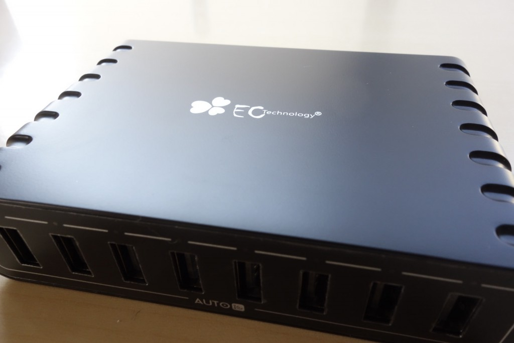 ECTech-8port-charger3