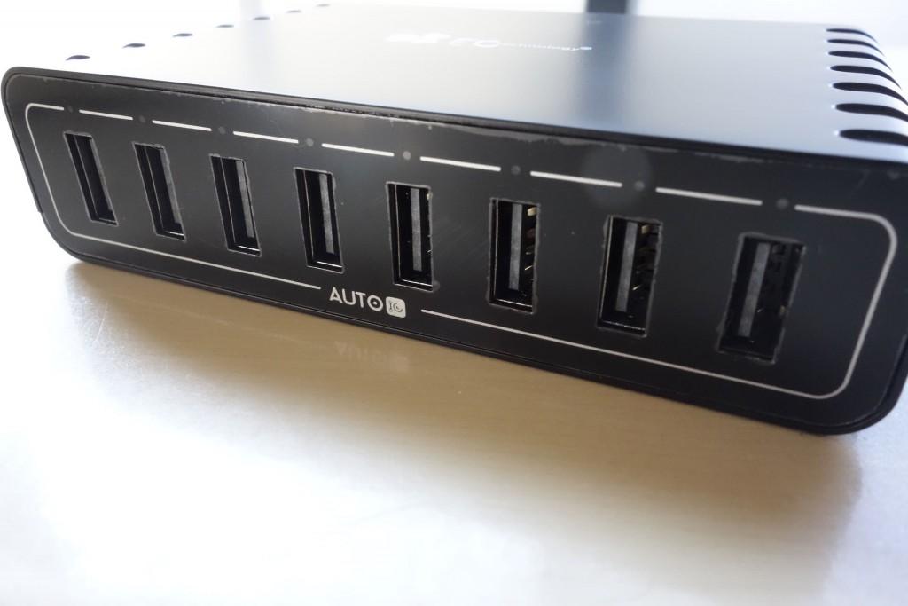 ECTech-8port-charger4