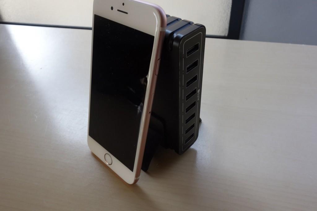 ECTech-8port-charger8