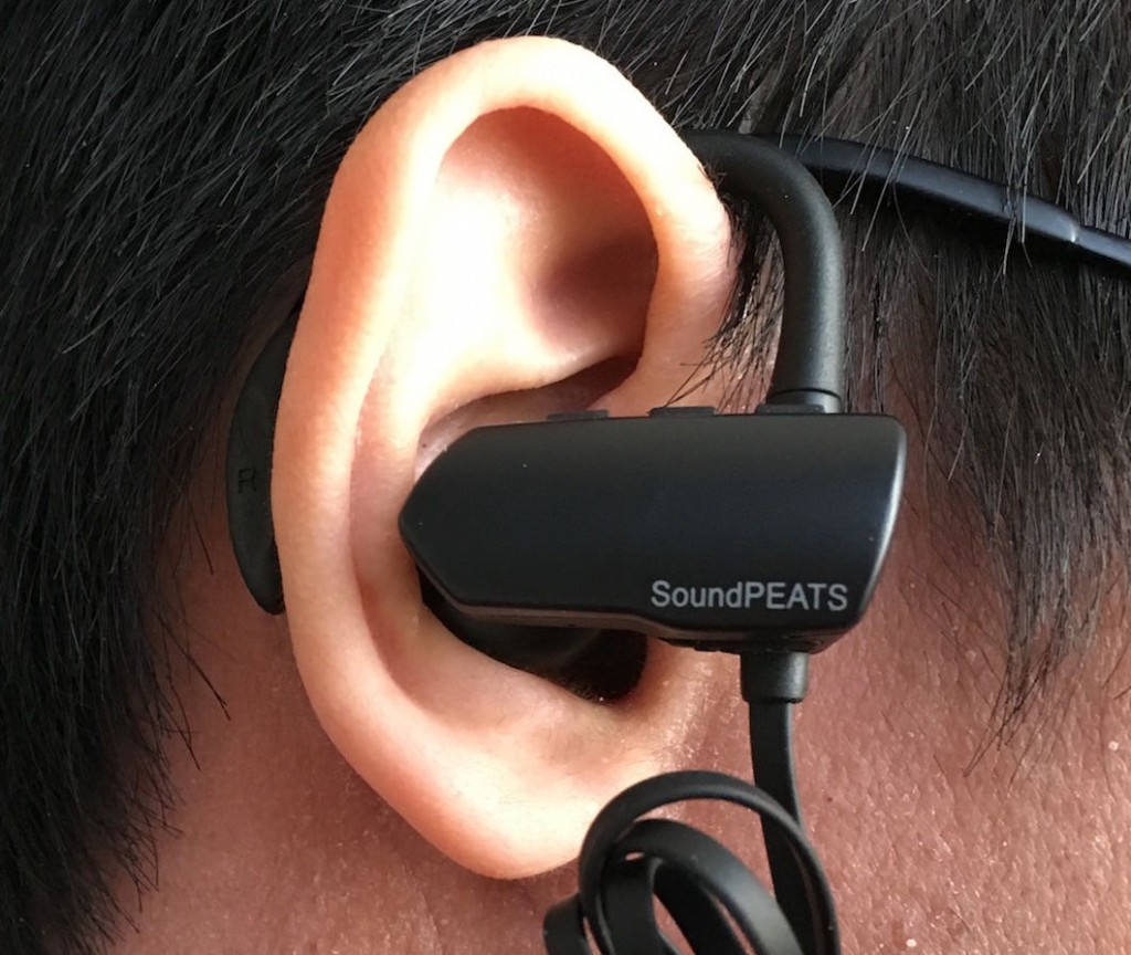SoundPEATS-Q9A-6