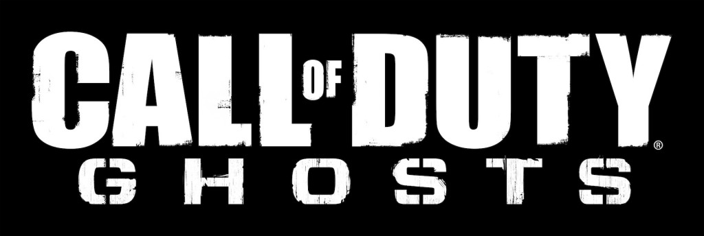 Call of duty ghost 2activisioncod2016 call of duty ghost 2activisioncod2016 voltagebd Choice Image