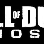 「Call of Duty: Ghost 2」は今冬発売?ActivisionがCoD新作の2016年末ローンチを予告
