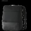 ブロガー御用達「ひらくPCバッグ」に小さいサイズ登場!ひらくPCバッグminiが発売開始