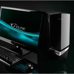 【レビュー】G-TuneのBTO PCを購入してから1年と8か月が経過しました