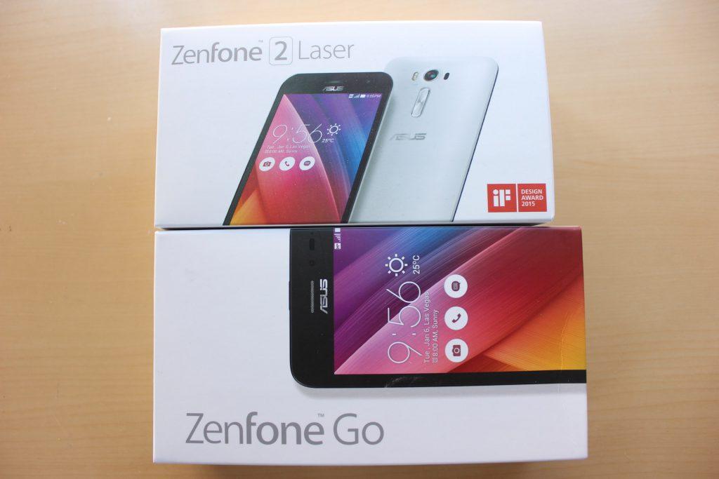 ZenfoneGo-7