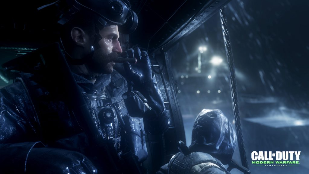 Call_of_Duty_4_Crew_Expendable_Opening_Reveal_Image