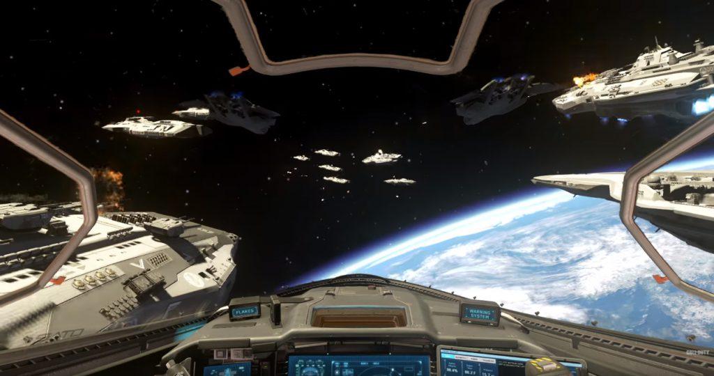 Call_of_Duty_Infinite_Warfare_Trailer_Screenshot_5