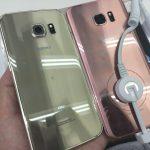 【世界最遅】Galaxy S6 edgeレビュー!S7いらないくらいの満足感!