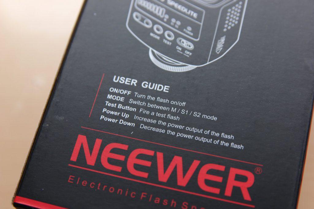 NEEWER-SpeedLight-3