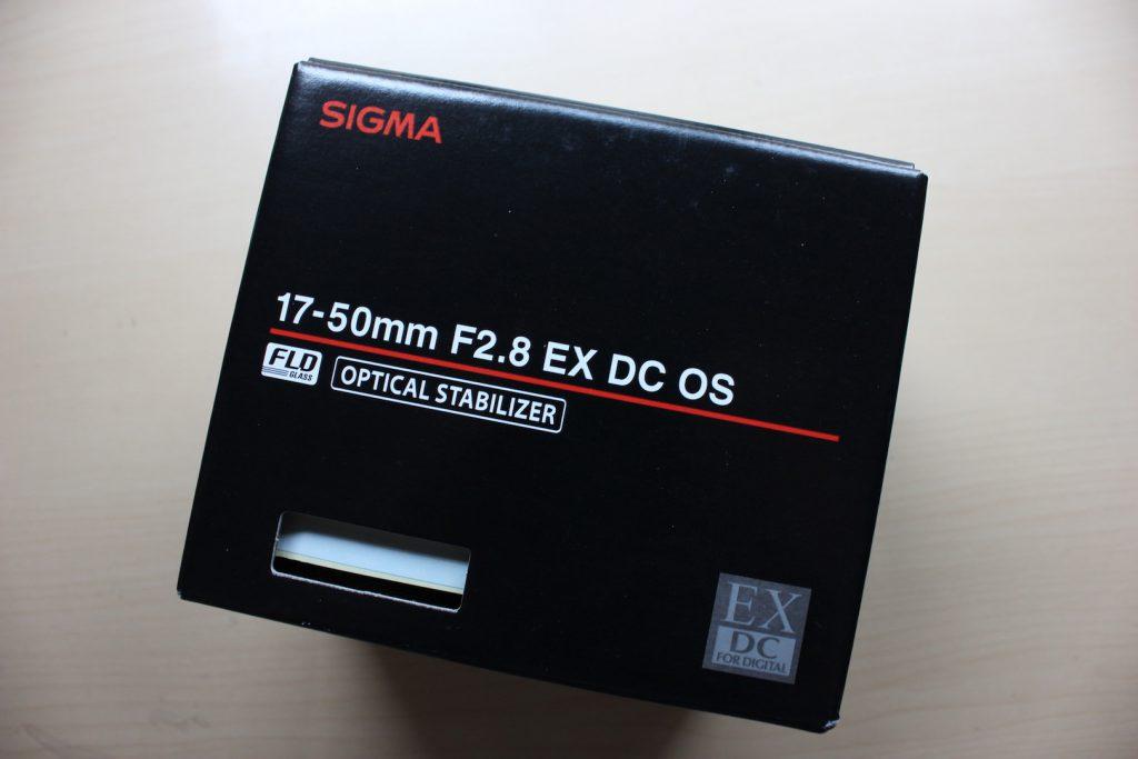 SIGMA-17-50mmF28-1