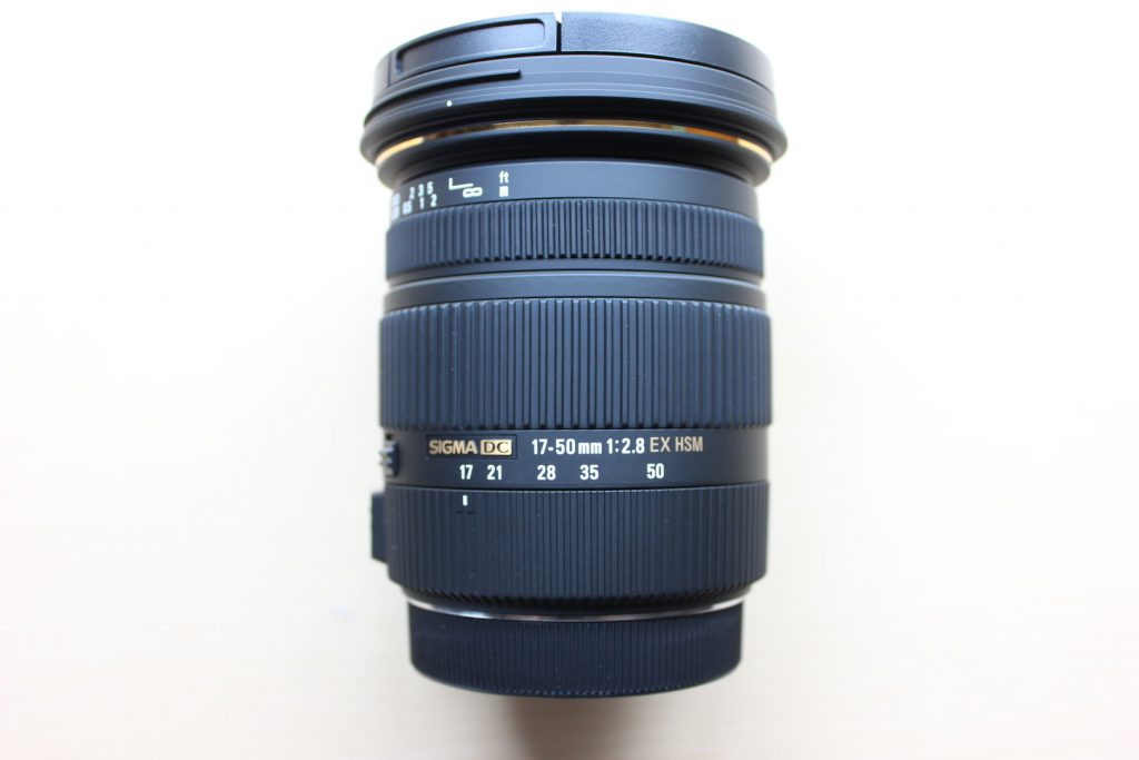 SIGMA-17-50mmF28-11
