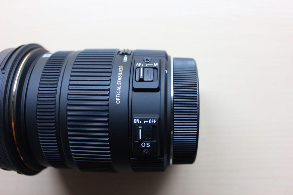 SIGMA-17-50mmF28-12