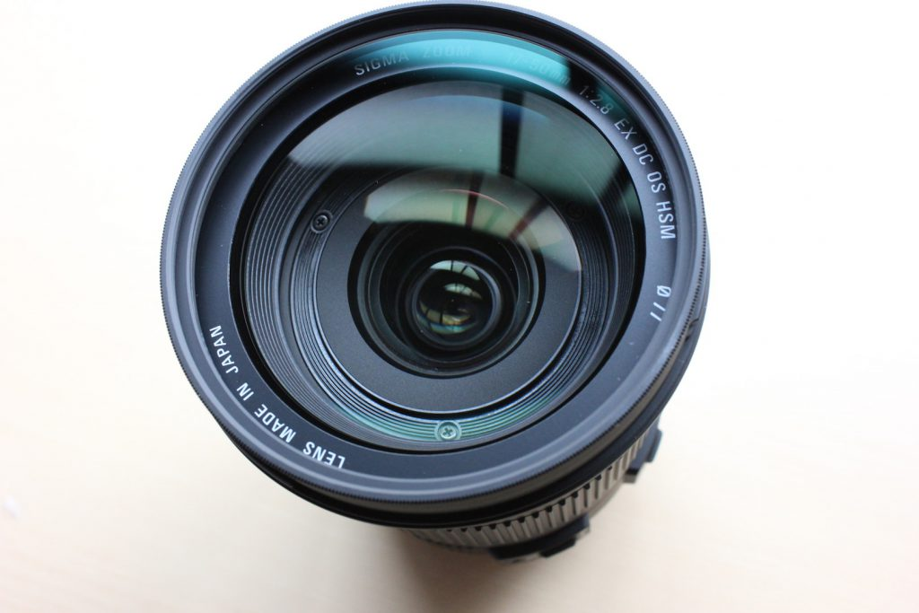 SIGMA-17-50mmF28-15