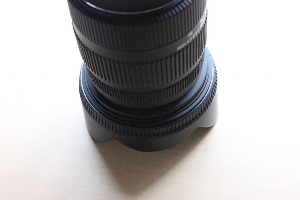SIGMA-17-50mmF28-17