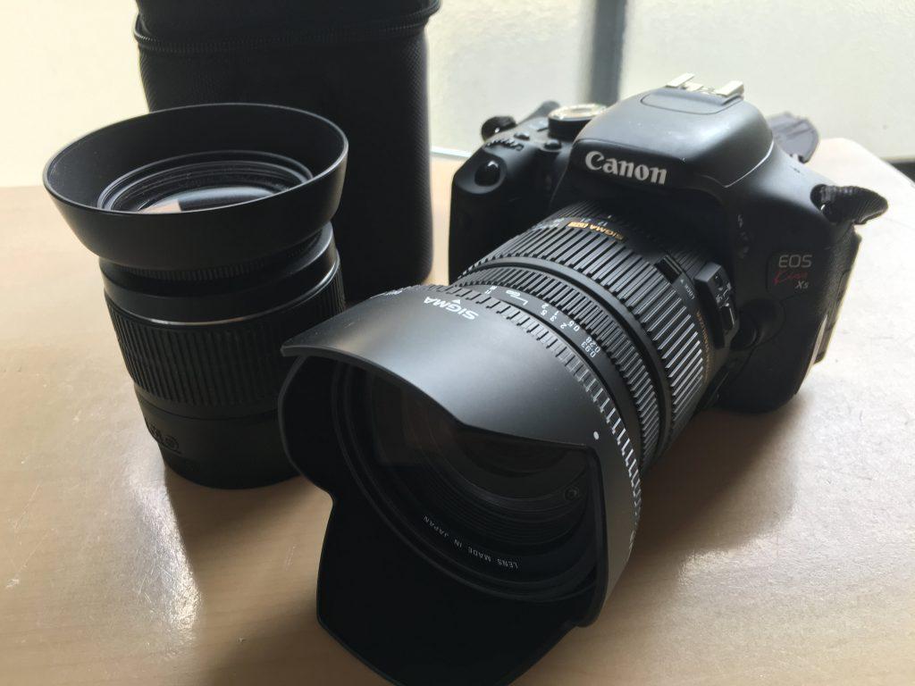 SIGMA-17-50mmF28-18