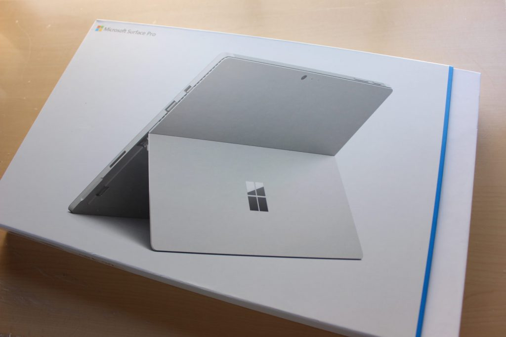 Surface-Pro-4-3