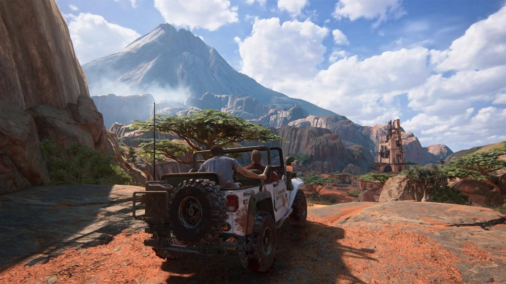 Uncharted-4-screenshots-4