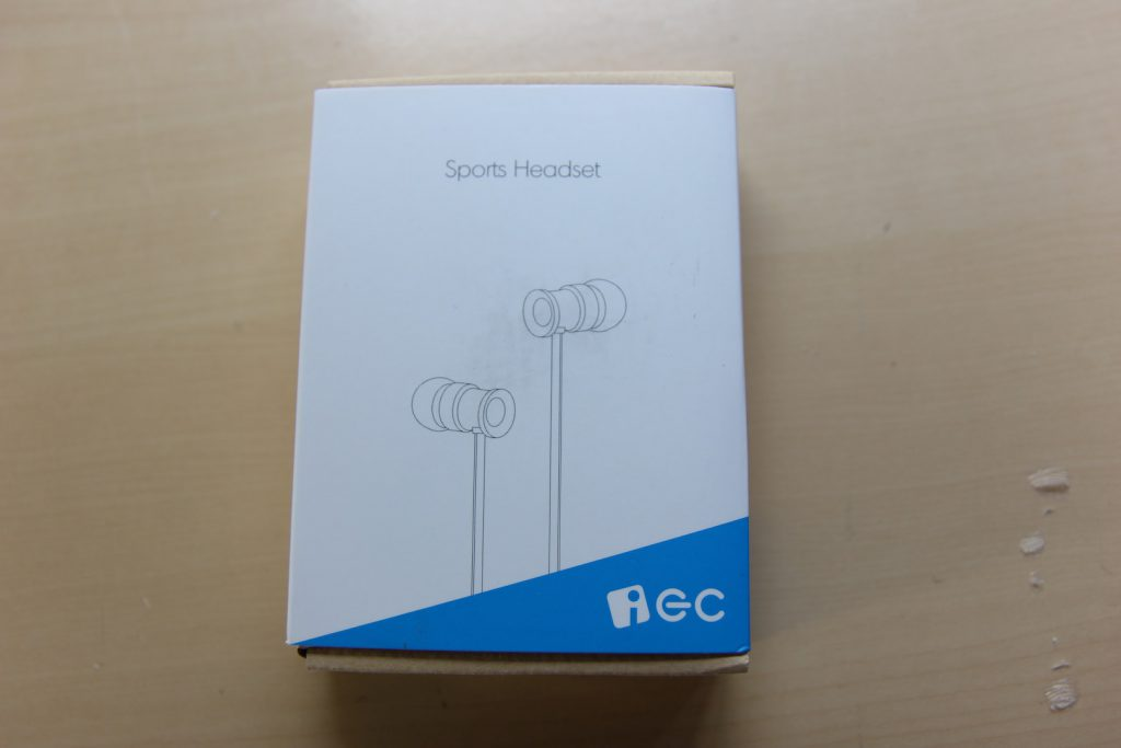 ECTech-Sport-Earphone-1