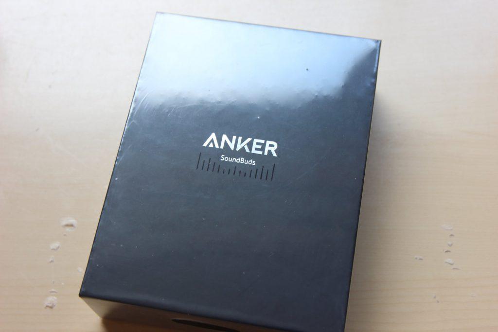 Anker-SoundBuds-NB10-1