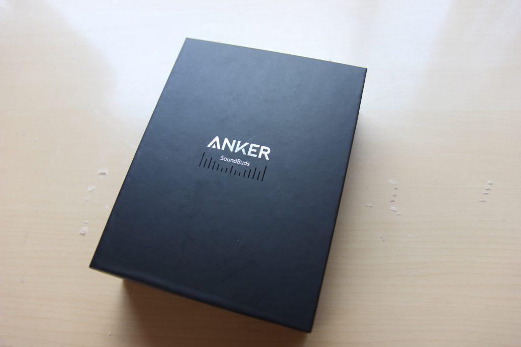 Anker-SoundBuds-NB10-2