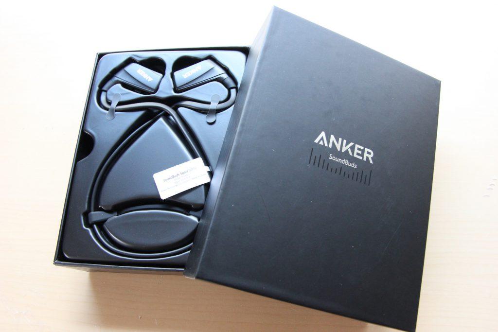 Anker-SoundBuds-NB10-3