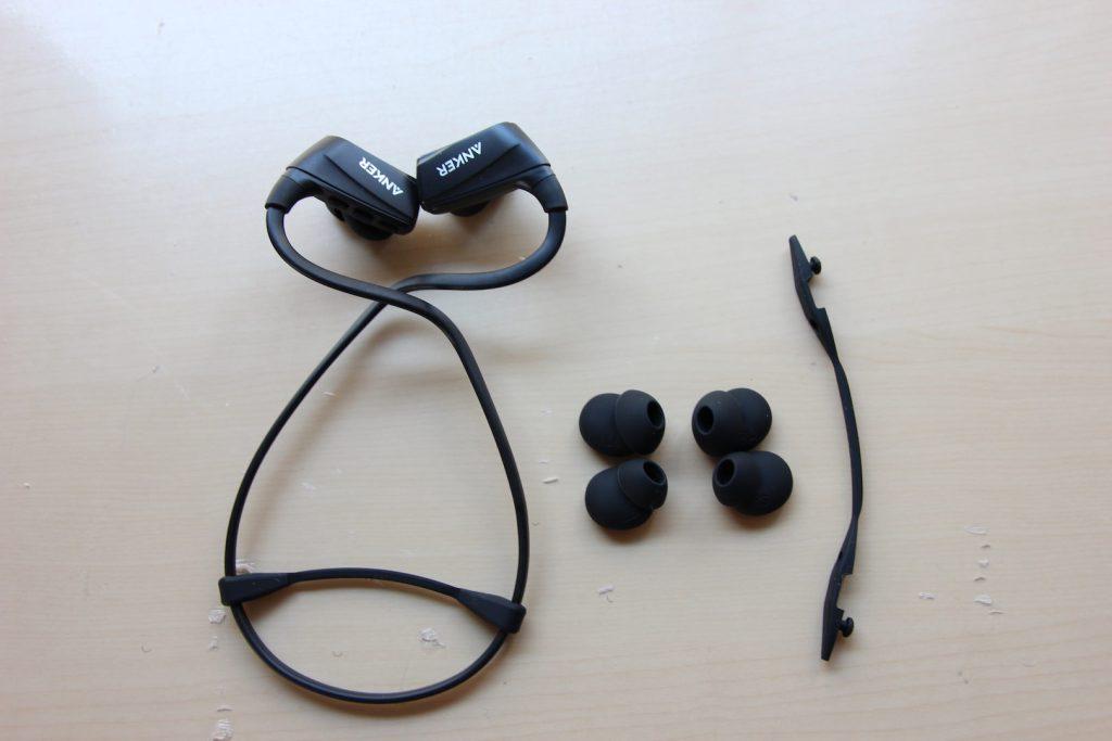 Anker-SoundBuds-NB10-7