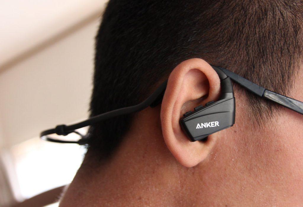 Anker-SoundBuds-NB10-8
