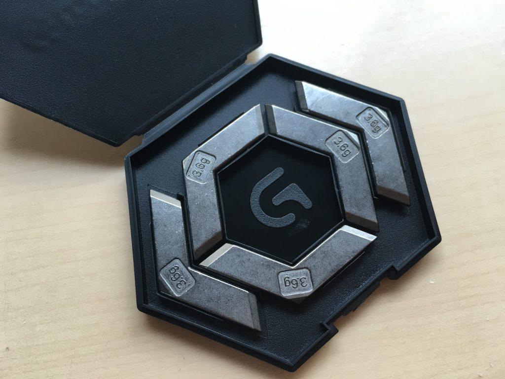 Logicool-G502-10